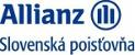 PZP produkty Allianz Slovenská poisťovňa