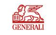 Asistenčné služby Generali Slovensko poisťovňa