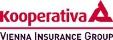 Asistenčné služby KOOPERATIVA poisťovňa