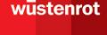 Asistenčné služby Wustenrot poisťovňa